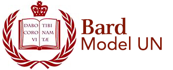 Bard College Model United Nations Conference